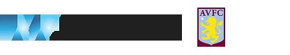 W88 เว็บแทงบอล คาสิโนออนไลน์ ที่ดีที่สุด ฝาก-ถอน อัตโนมัติ 24 ชม.
