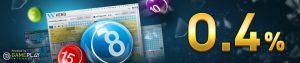 W88-Promotions-KENOREBATE-15072019-ALL-big