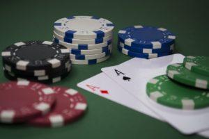 w88 poker online